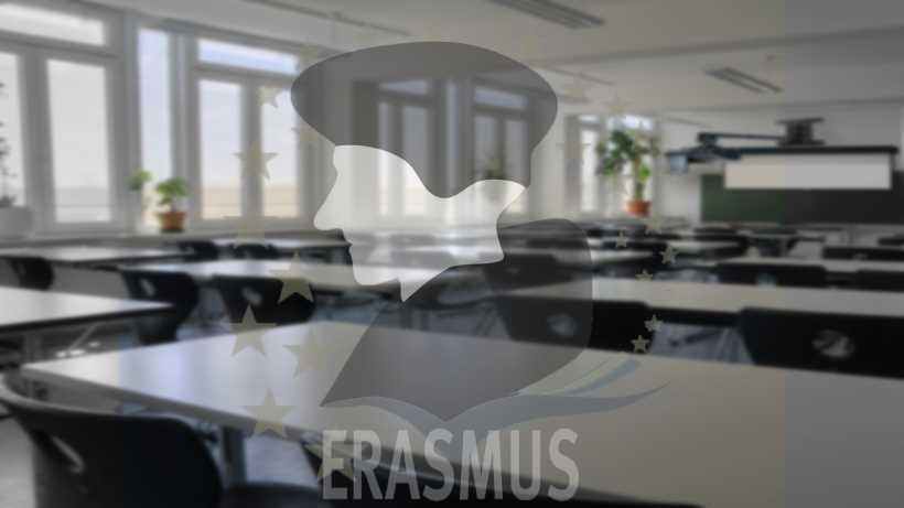 erasmus exchange programme