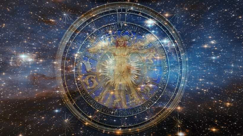Is Astrology Real True Science Or A Pseudoscience Netivist