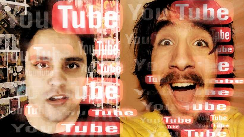 best youtube comedians