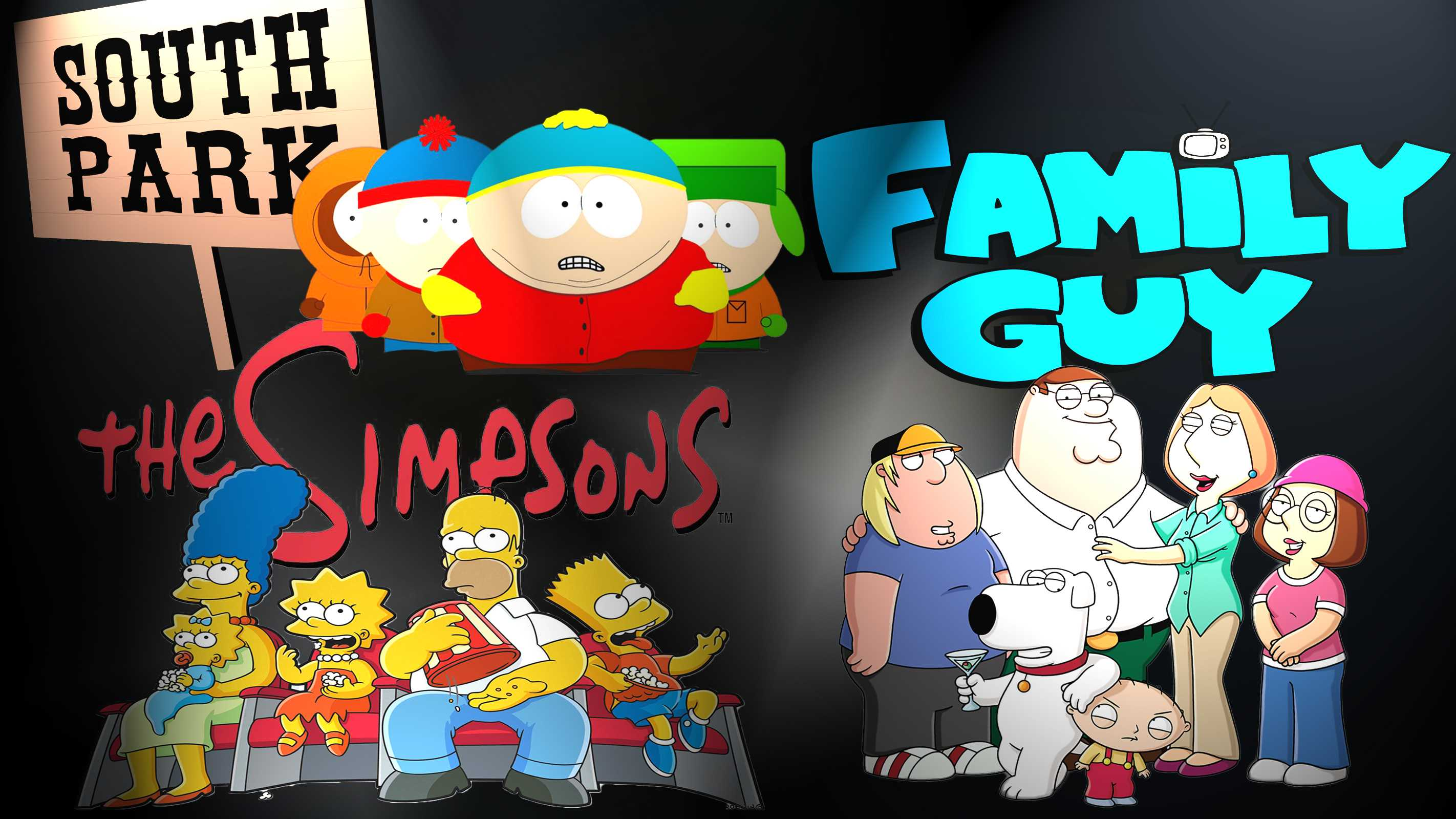 Image currently unavailable. Go to www.generator.fewhack.com and choose Family Guy The Quest for Stuff image, you will be redirect to Family Guy The Quest for Stuff Generator site.