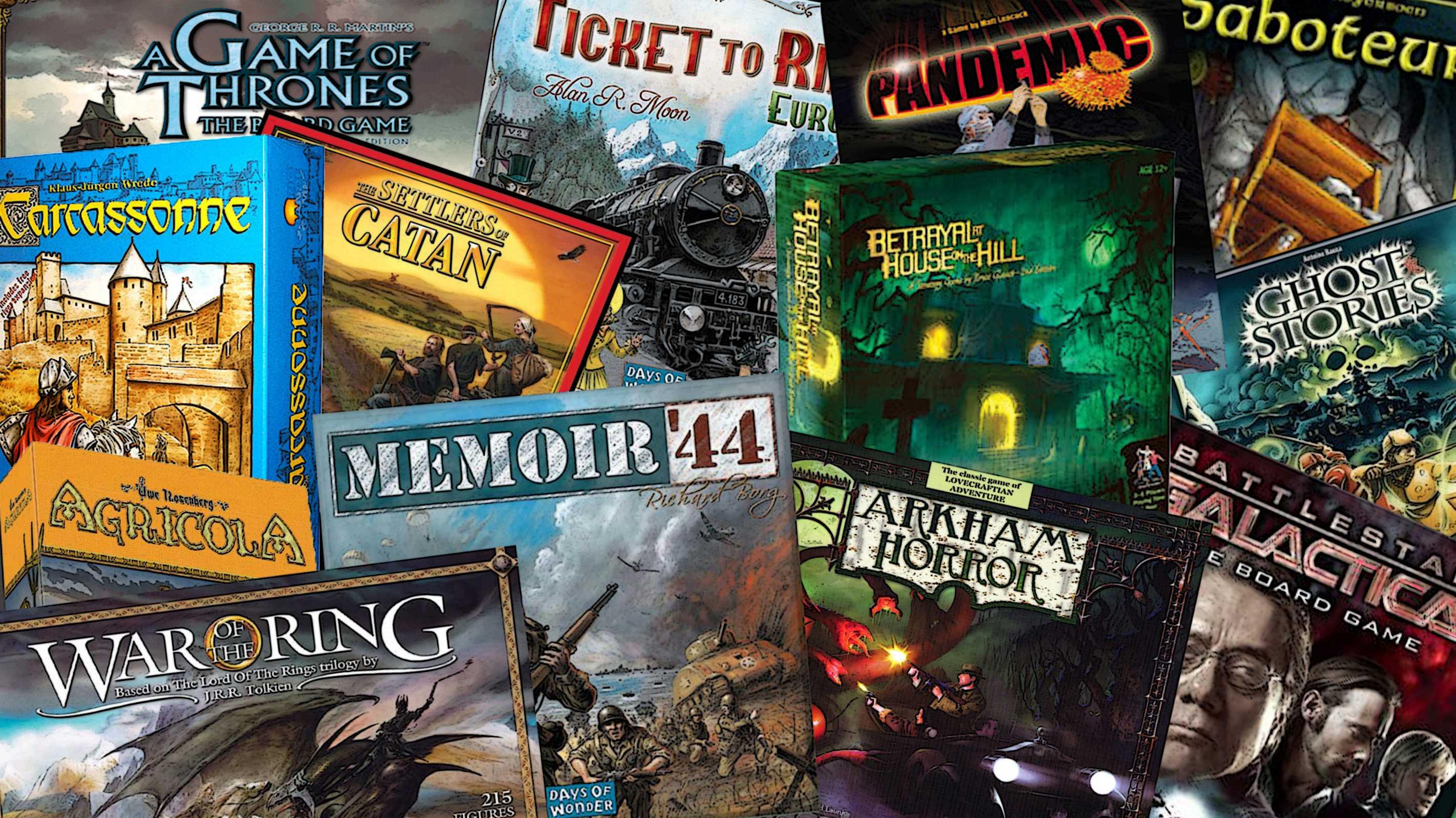 Top 10 Co-op Games of 2015 - O8O8
