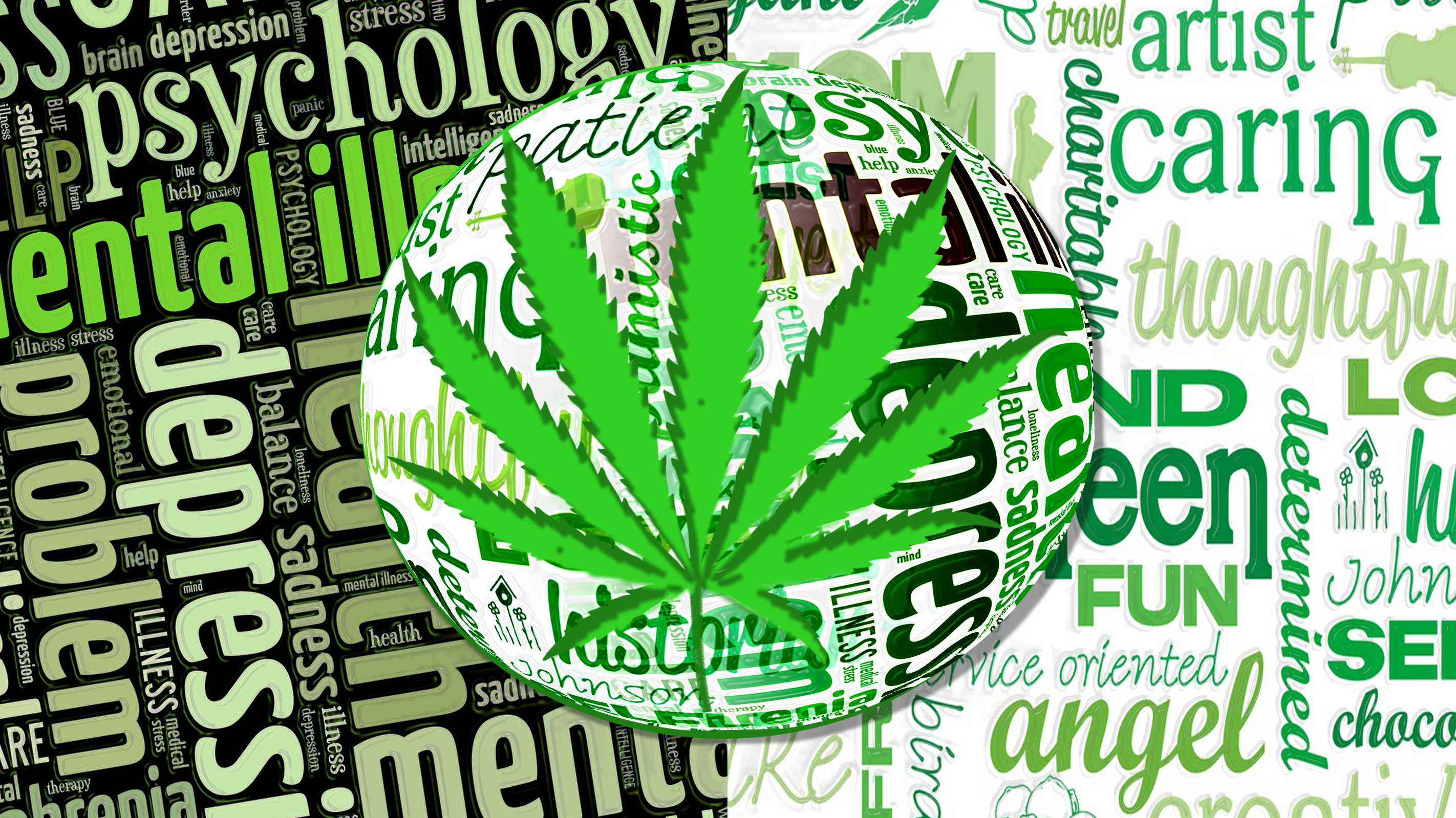 Pros and cons of legalizing marijuana research paper