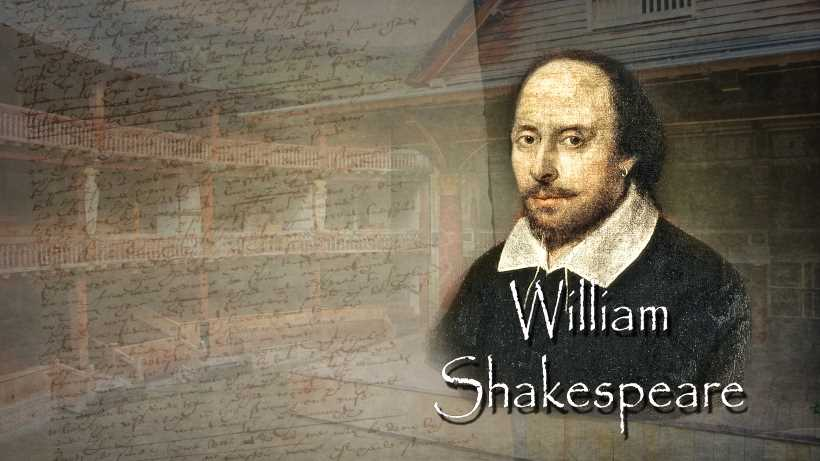 Is shakespeare overrated