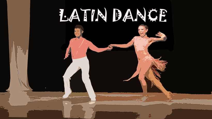 Best Latin dance: salsa vs merengue vs bachata