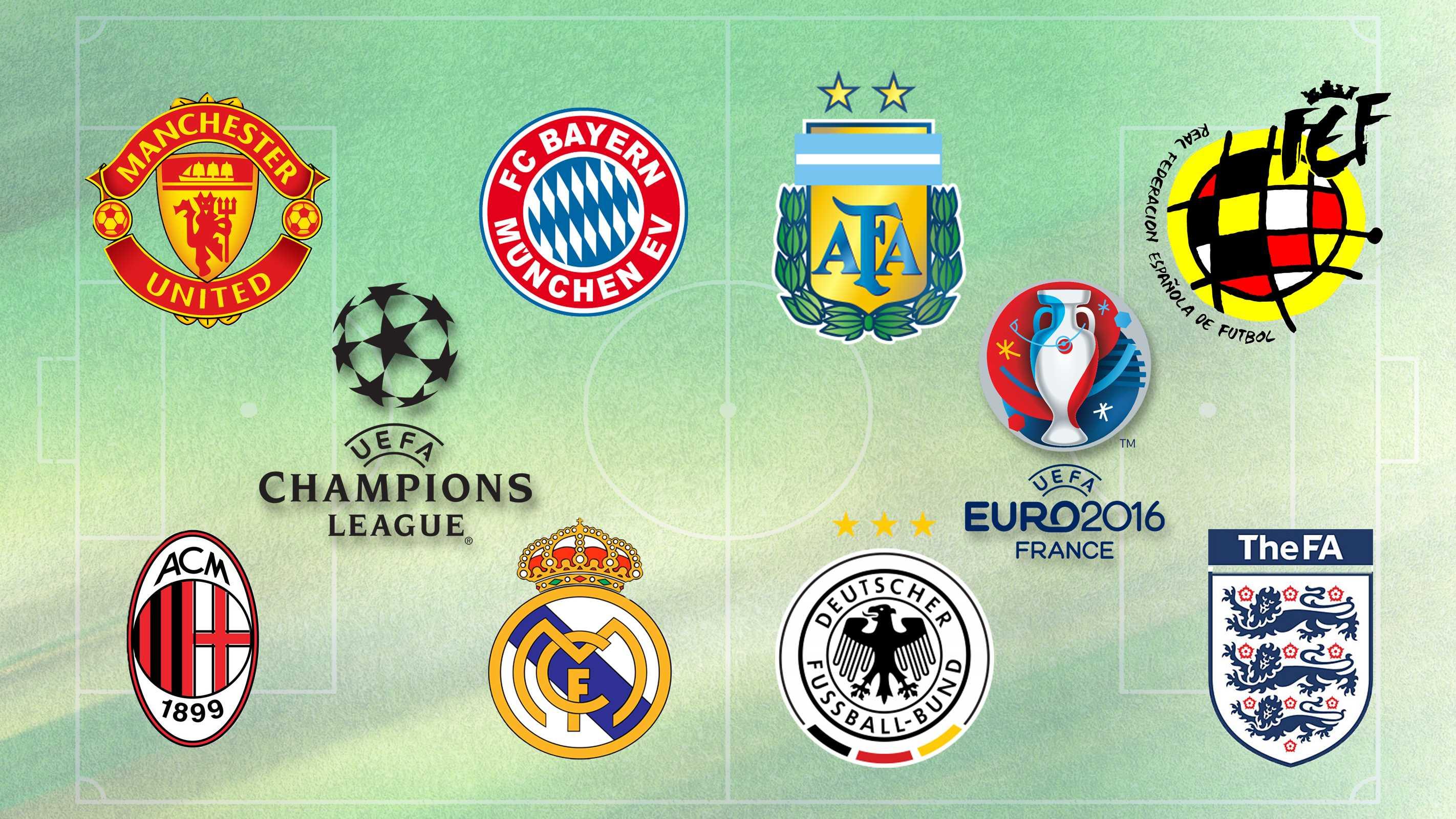Football Clubs: Football Dilemma: Club Or Country?