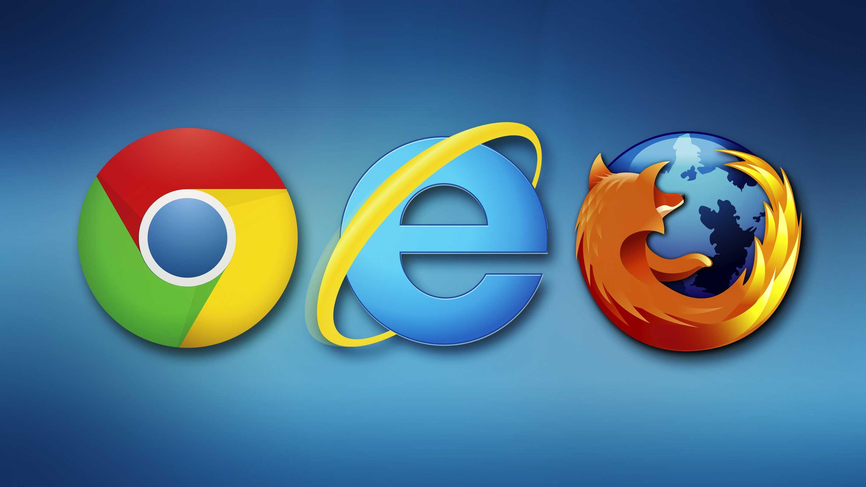 Bester Browser Für Xp