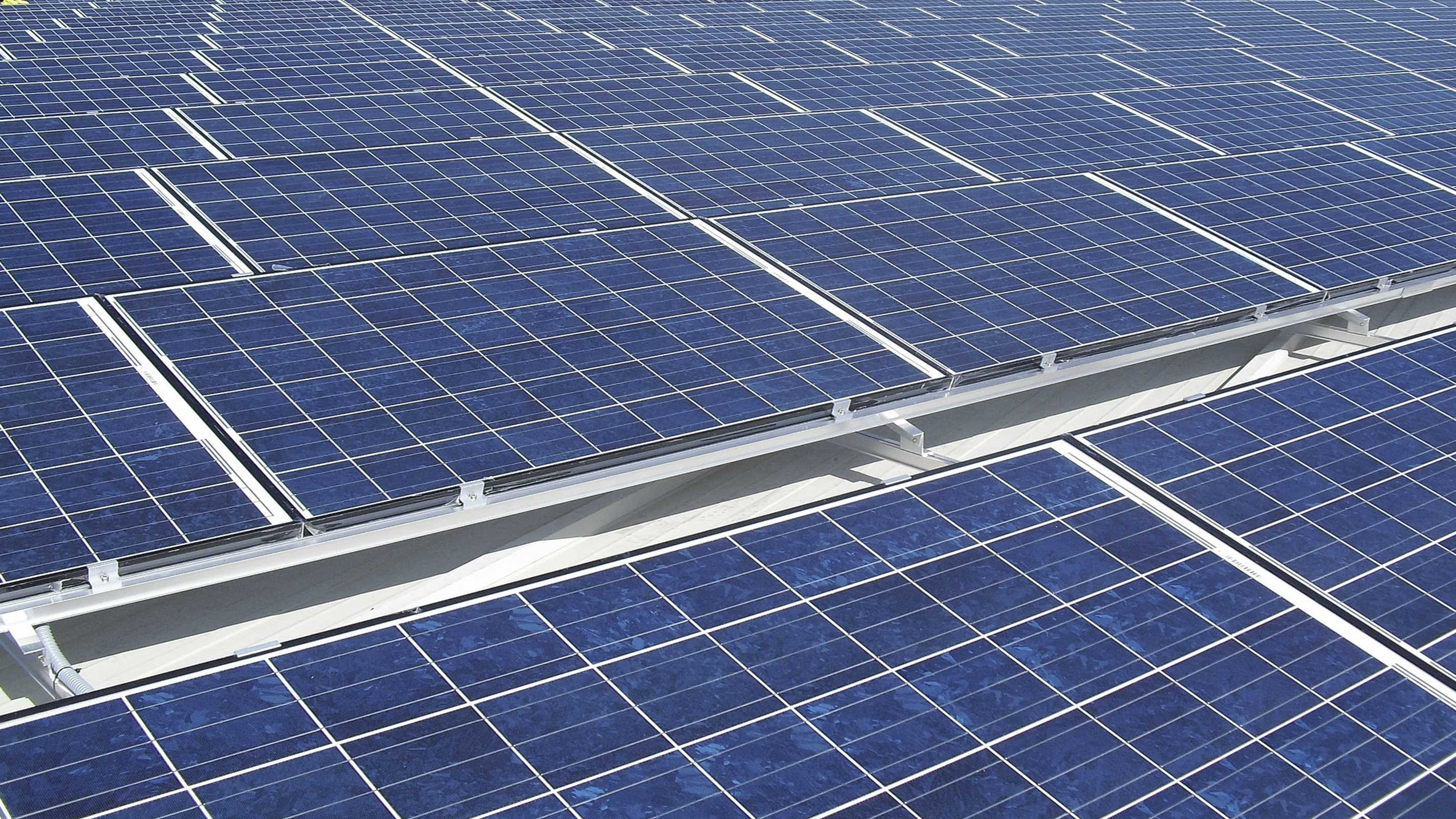 Pros And Cons Of Fossil Fuels >> Ultimate source of energy: solar energy pros and cons ...