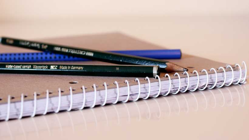 Drexel university admissions essay format