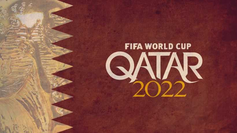 Qatar 2022 Football World Cup controversy