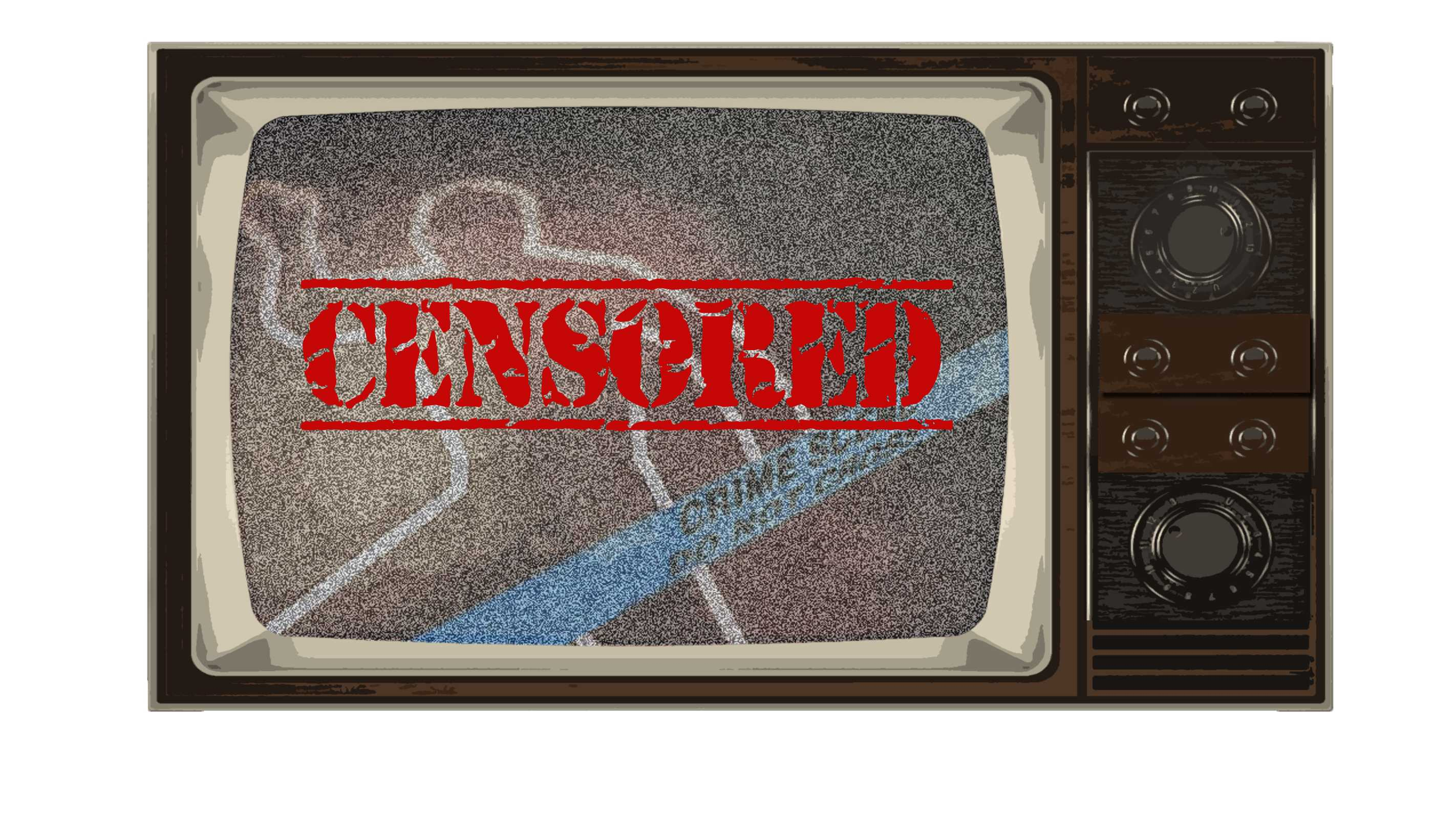 how censorship in the media is Censorship comes in many forms most often, when we talk about it at eff, we're talking about the measures that governments take to restrict their citizens' freedom of expression or access to information.