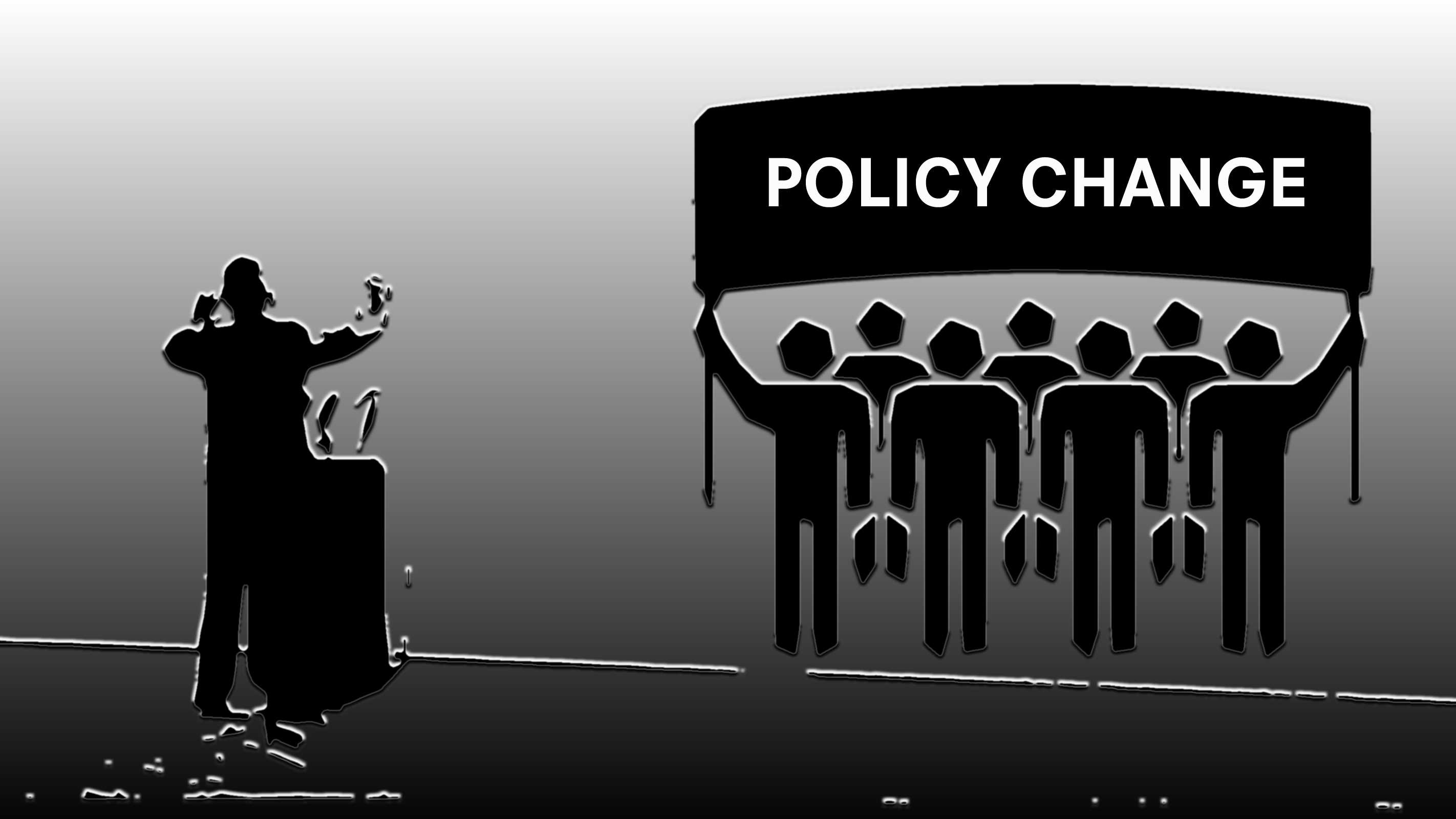 importance of civic engagement  does it affect policy