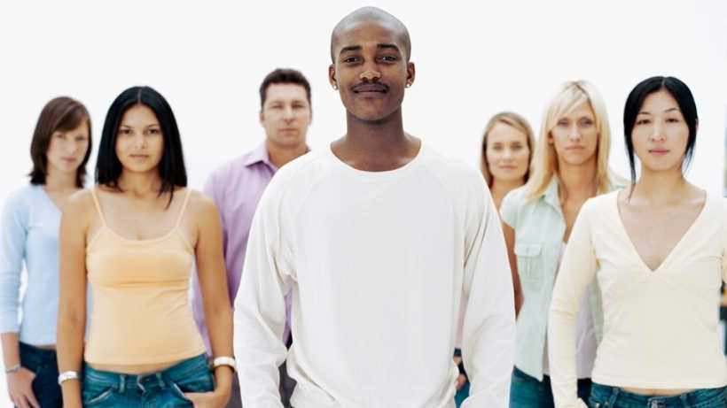 Is affirmative action a good approach against discrimination? Reverse discrimination pros and cons