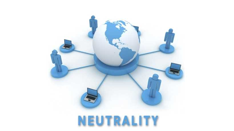 network neutrality essay