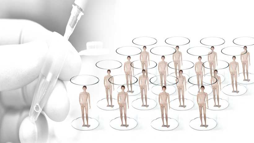 Pros and cons of human cloning essay