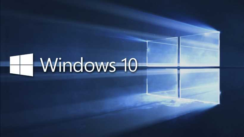 Windows 10 download: best Microsoft windows ever?