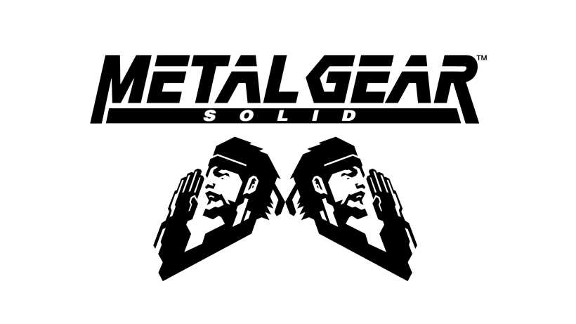 Best Metal Gear Solid game? Choose Hideo Kojima's masterpiece!