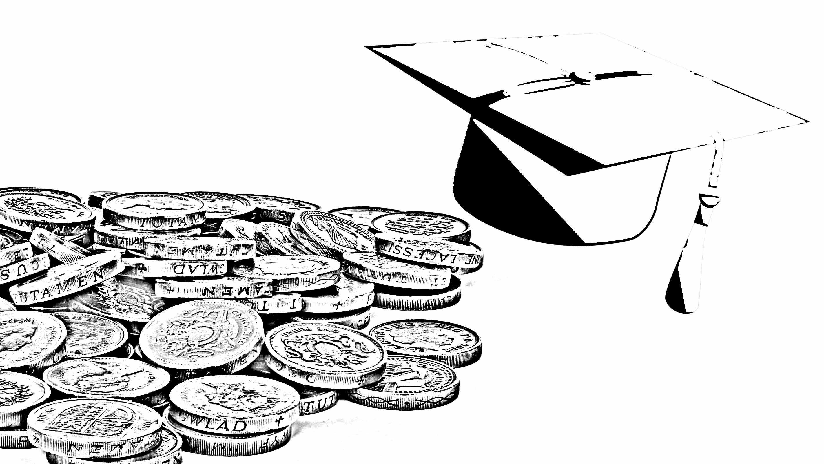 university fees should college education be netivist