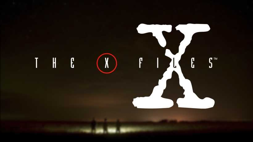 New X-Files series: are fans disappointed?