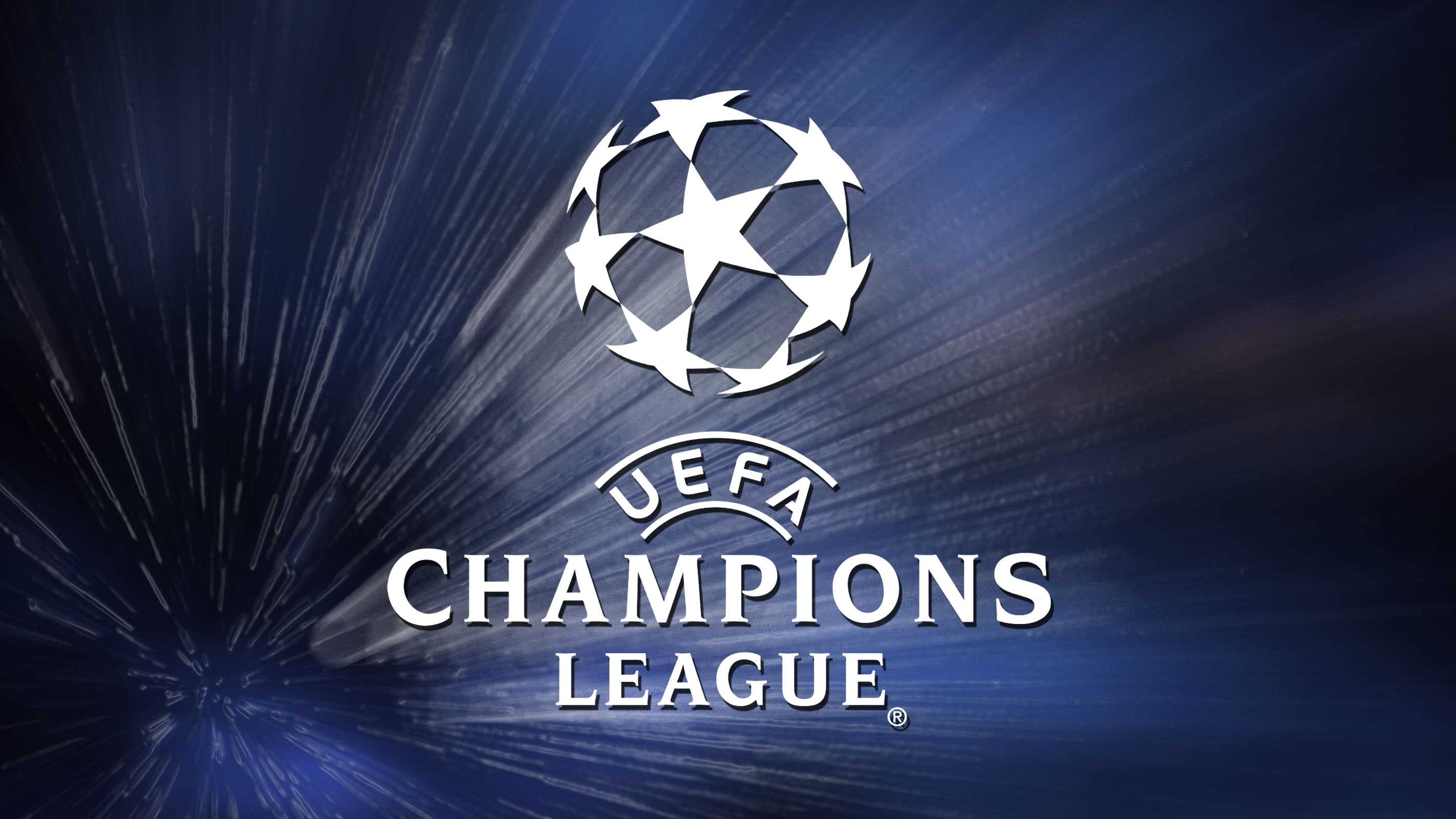 championes league
