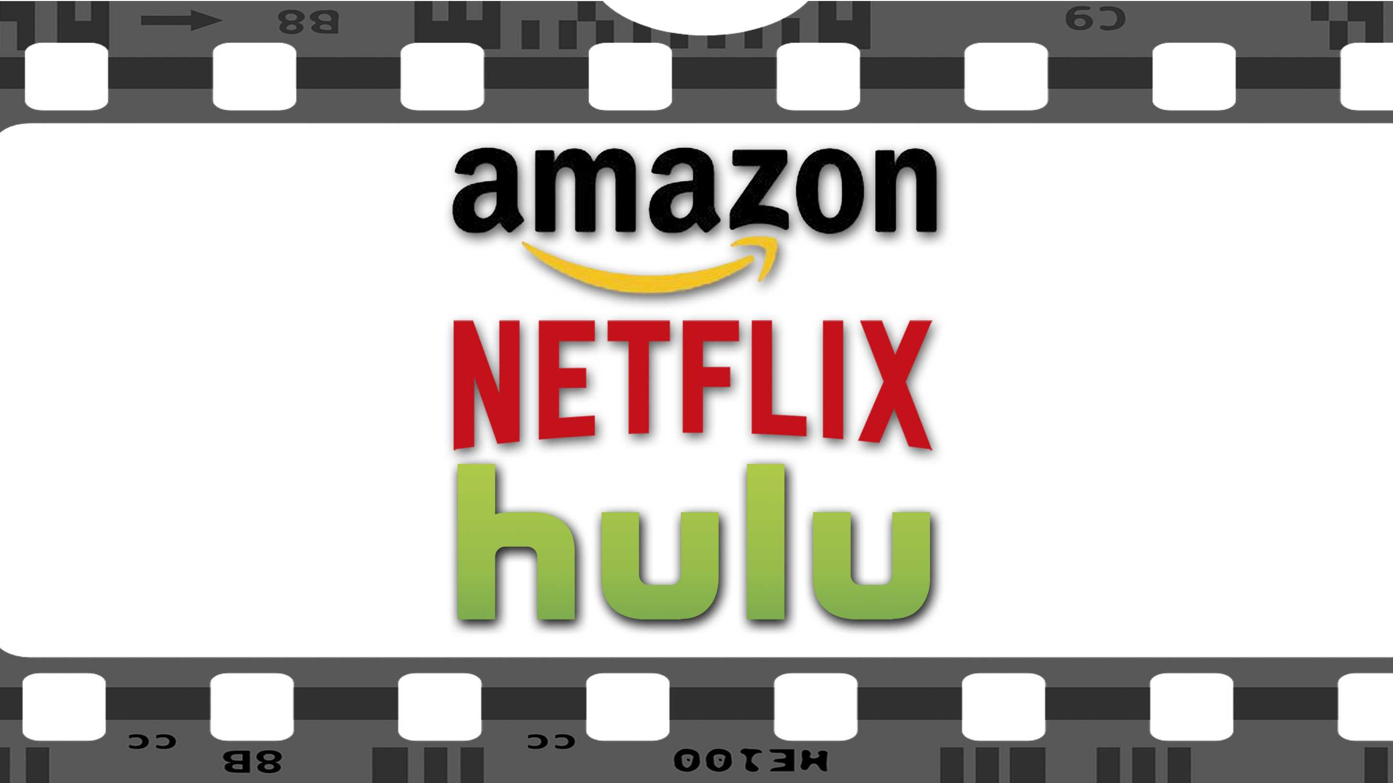 Amazon Prime vs Netflix vs Hulu: best streaming service? - netivist