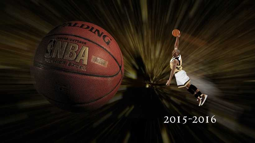 Who will win the NBA finals. Check out people's predictions