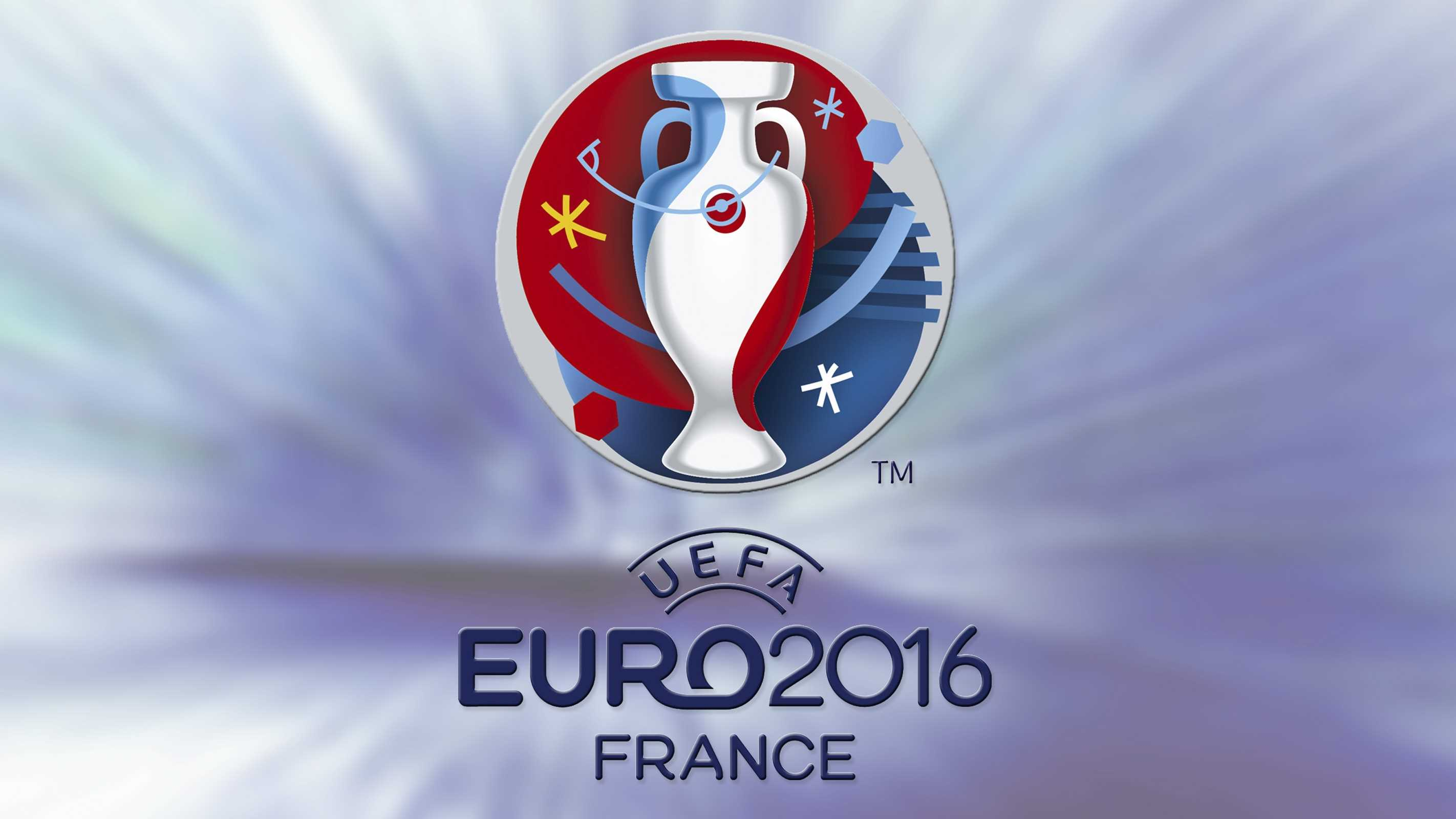 Who will win the Euro 2016? - netivist