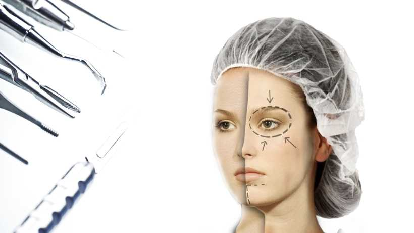 plastic surgery pros and cons is it a good idea netivist pros and cons of plastic surgery
