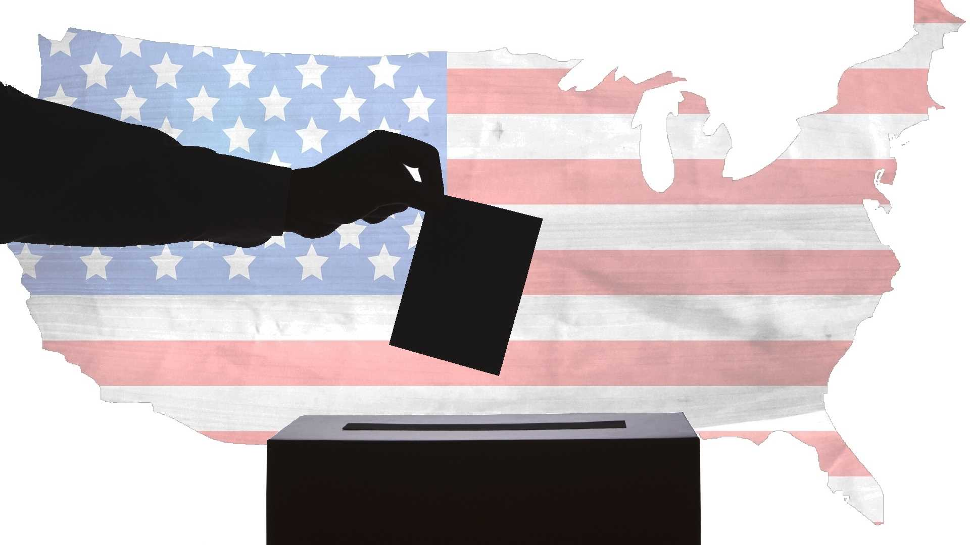 an argument for eliminating the electoral college in us presidential elections The argument against the national popular vote  videos explaining the benefits of the electoral college the best argument against  presidential elections.