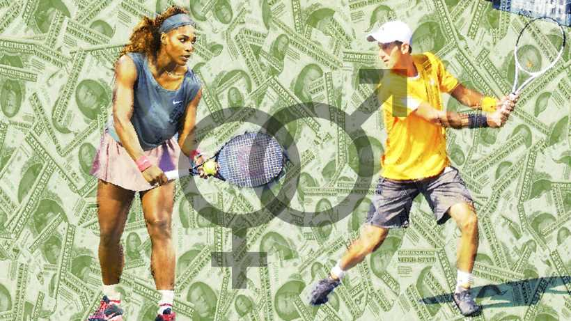 gender bias in sports Gender discrimination is a persistent problem in the us, but it is especially pernicious in the developing world, where women's rights have not advanced as rapidly as many people had hoped.