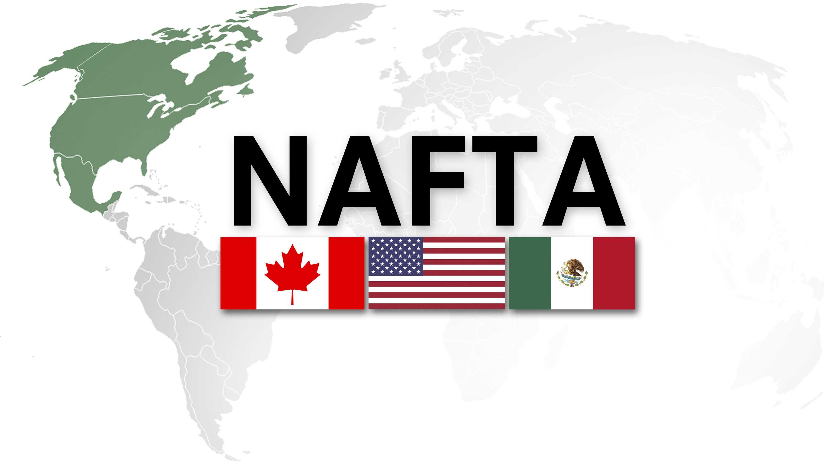Nafta Pros And Cons Netivist