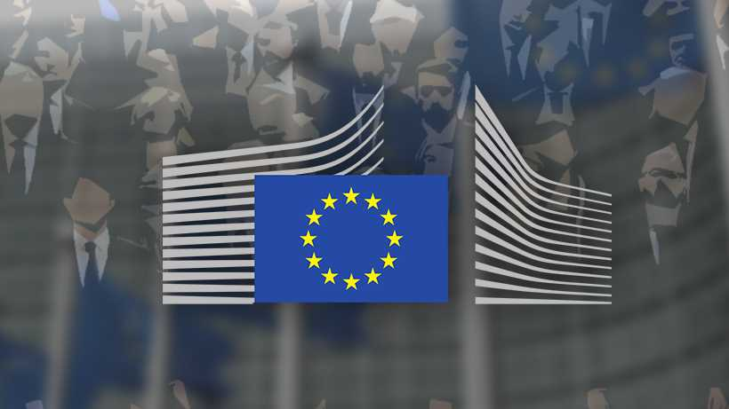 eu commissioners independent national interest